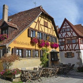 zur_hoell_rothenburg_004