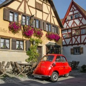 zur_hoell_rothenburg_017