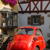 zur_hoell_rothenburg_019
