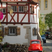 zur_hoell_rothenburg_020